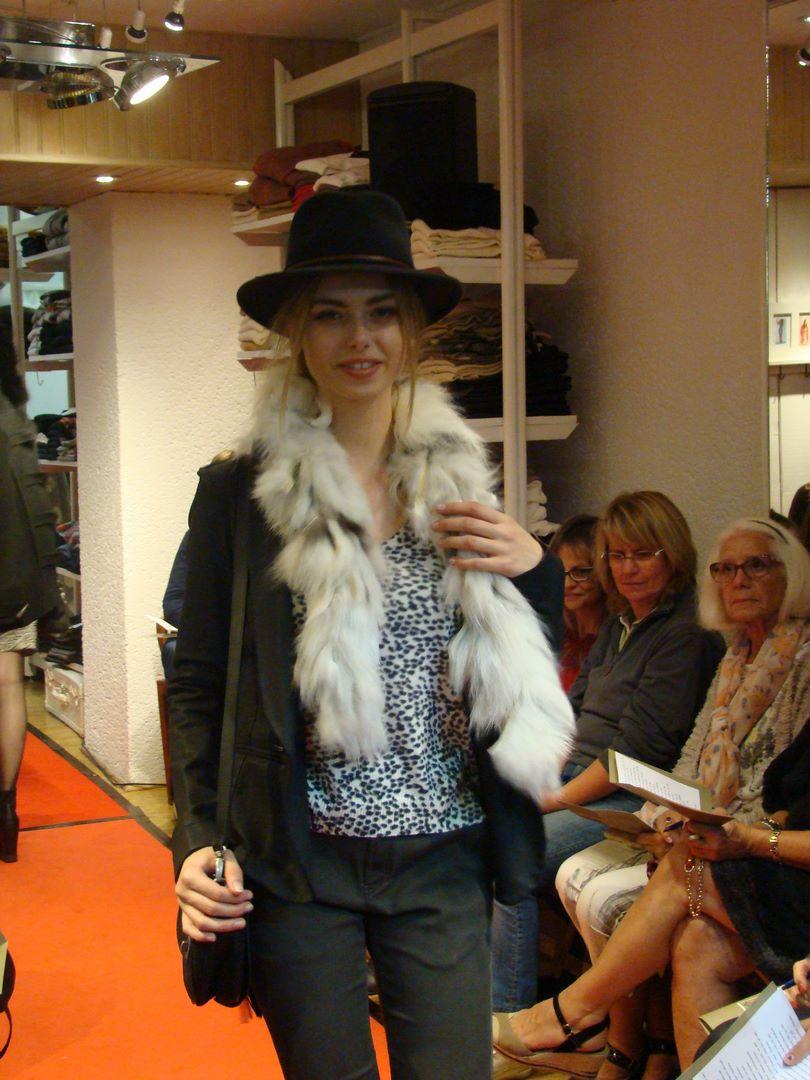 defile-mode-hiver-2015-boutique-indigo-tonneins-12
