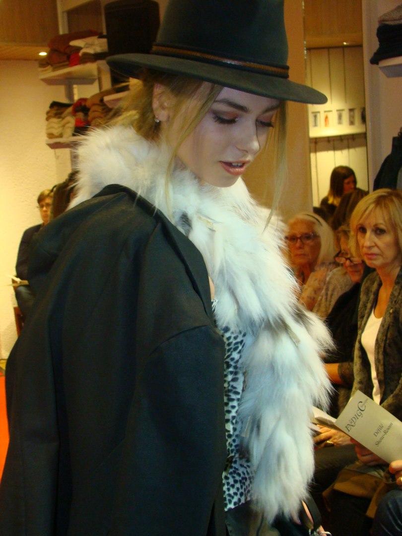 defile-mode-hiver-2015-boutique-indigo-tonneins-13