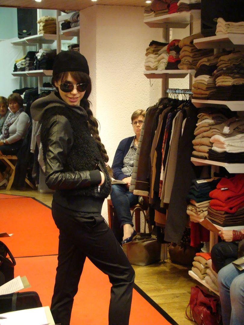 defile-mode-hiver-2015-boutique-indigo-tonneins-14