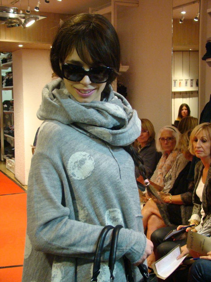 defile-mode-hiver-2015-boutique-indigo-tonneins-17