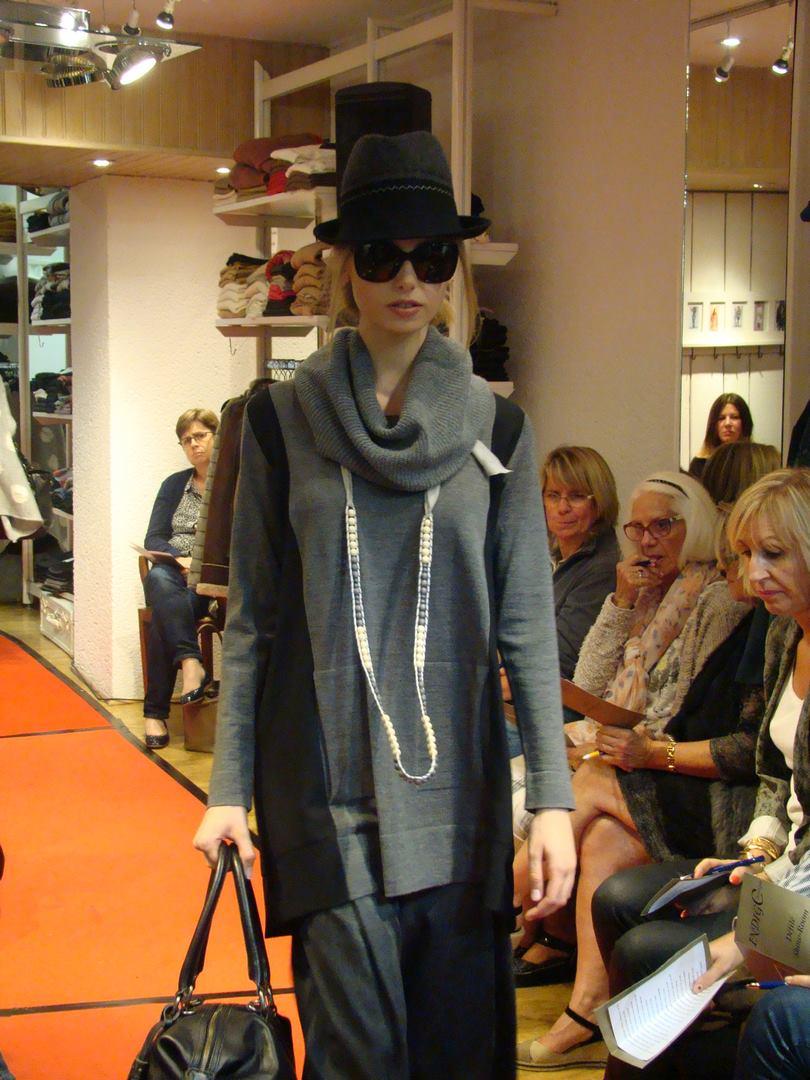 defile-mode-hiver-2015-boutique-indigo-tonneins-18