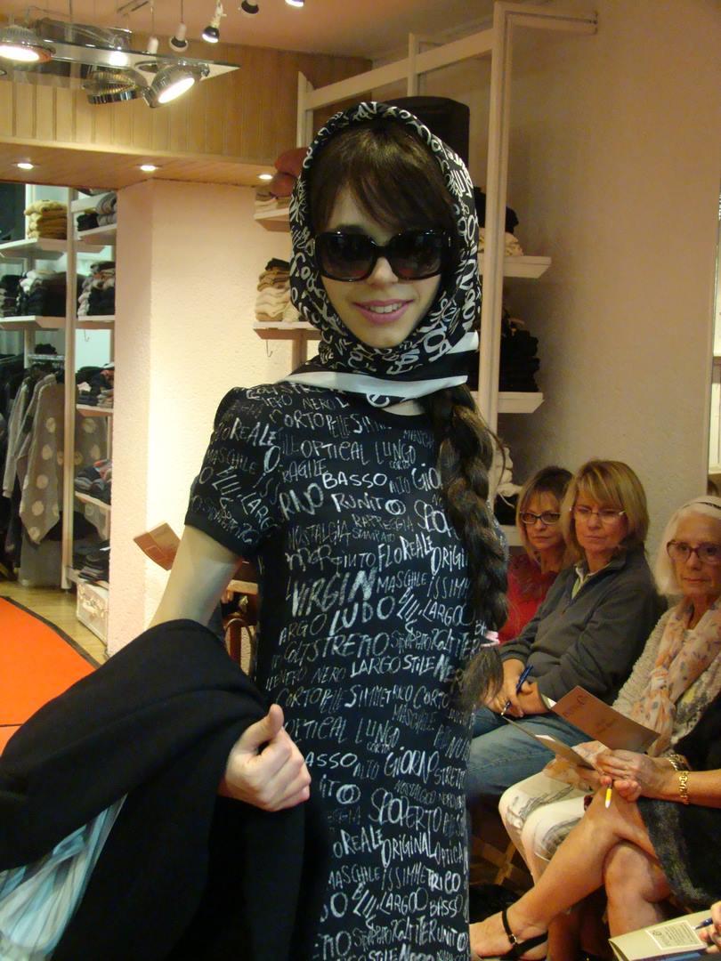 defile-mode-hiver-2015-boutique-indigo-tonneins-19