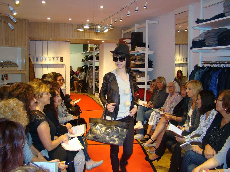 defile-mode-hiver-2015-boutique-indigo-tonneins-2