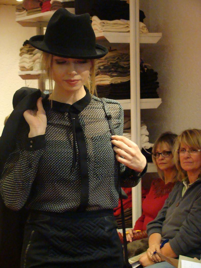 defile-mode-hiver-2015-boutique-indigo-tonneins-20