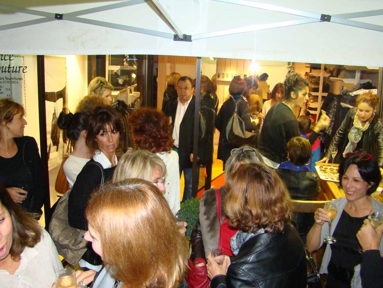 defile-mode-hiver-2015-boutique-indigo-tonneins-24