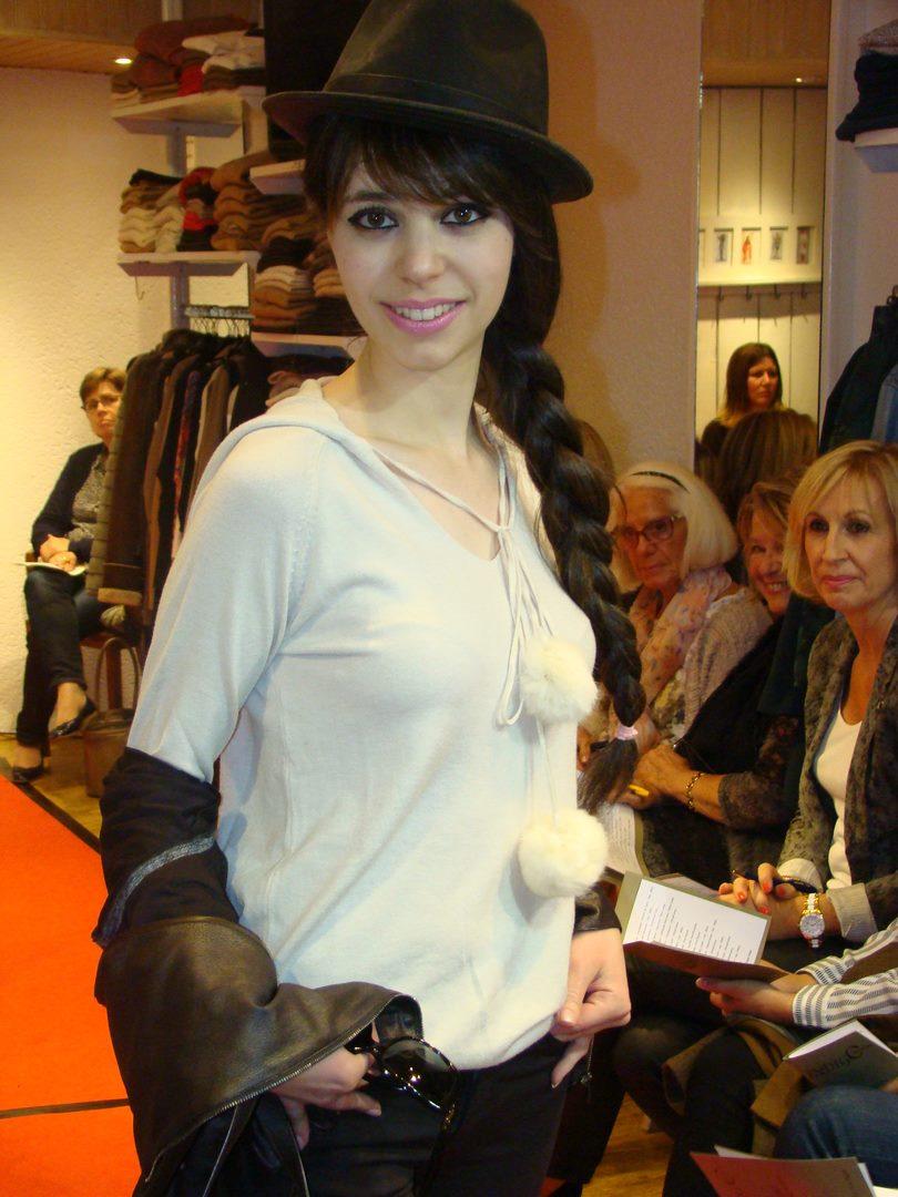 defile-mode-hiver-2015-boutique-indigo-tonneins-3