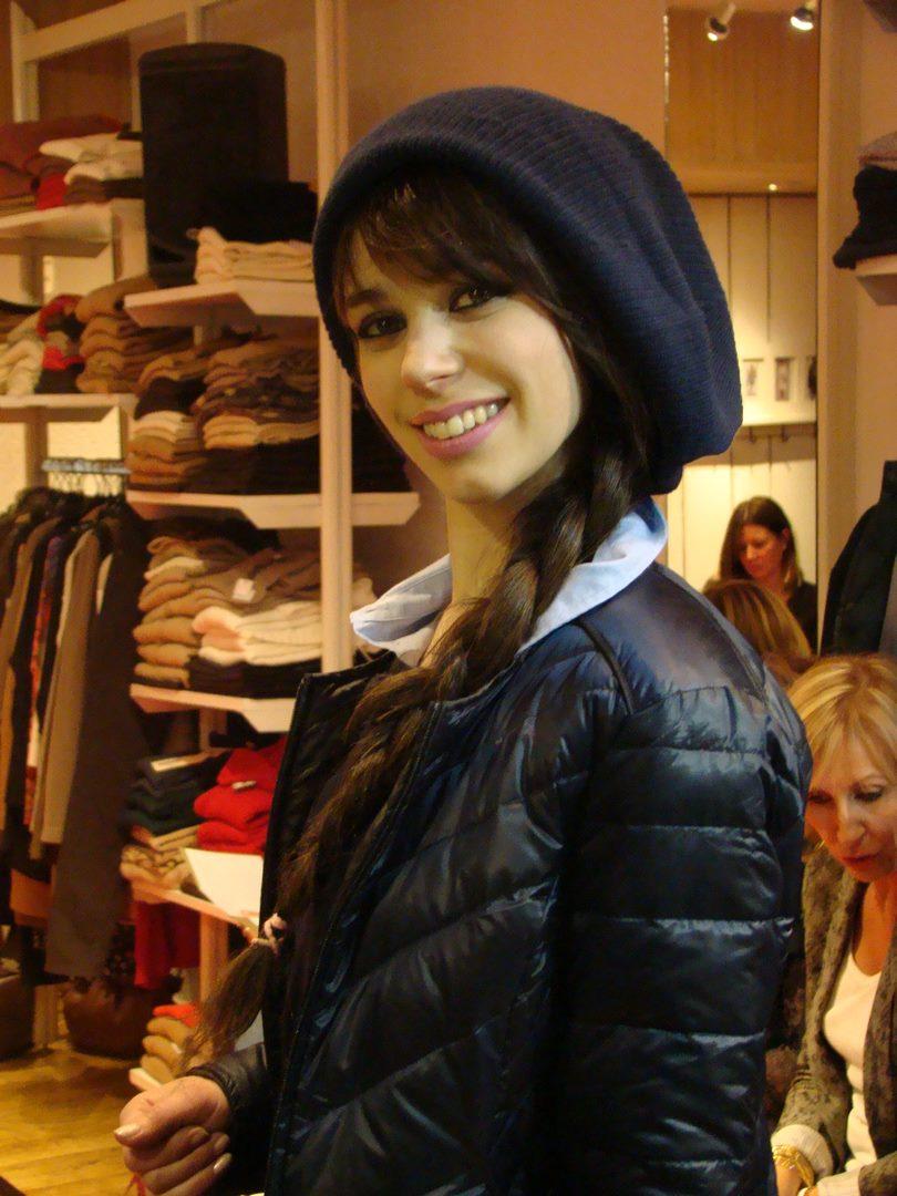 defile-mode-hiver-2015-boutique-indigo-tonneins-5