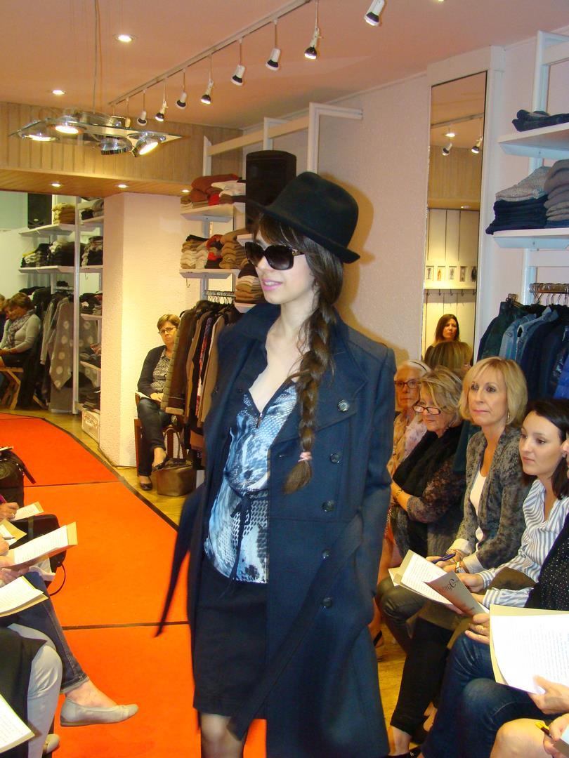 defile-mode-hiver-2015-boutique-indigo-tonneins-8