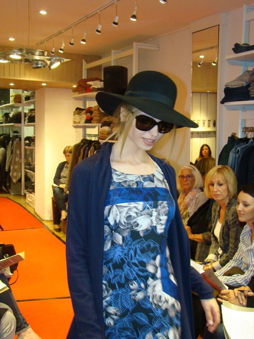 defile-mode-hiver-2015-boutique-indigo-tonneins-9