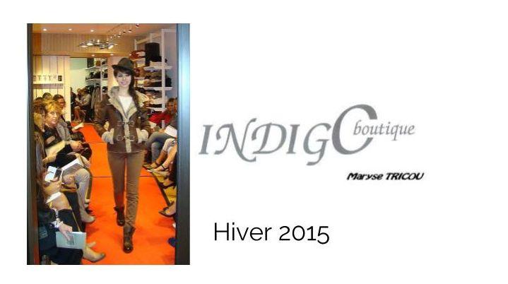 défile-tonneins-indigo-boutique hiver 2015