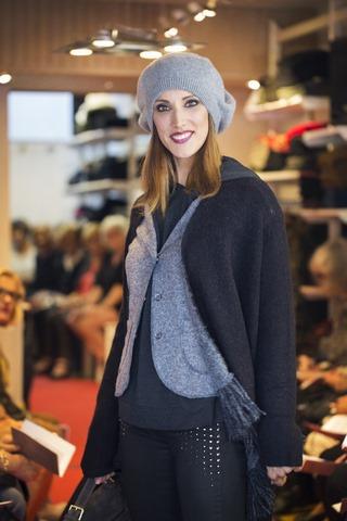 defile-hiver-18-indigo-boutique-vetement-femme-7147