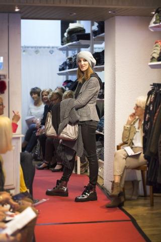 defile-hiver-18-indigo-boutique-vetement-femme-7151