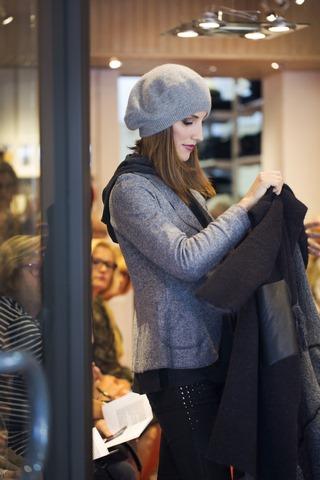 defile-hiver-18-indigo-boutique-vetement-femme-7157