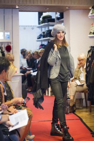 defile-hiver-18-indigo-boutique-vetement-femme-7158