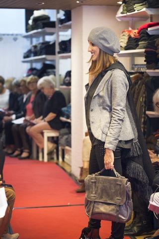 defile-hiver-18-indigo-boutique-vetement-femme-7161