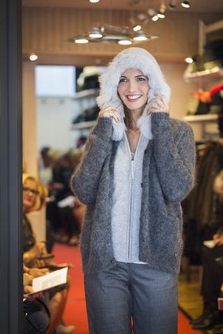 defile-hiver-18-indigo-boutique-vetement-femme-7173