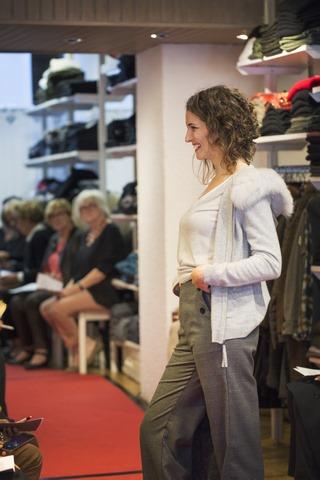 defile-hiver-18-indigo-boutique-vetement-femme-7186