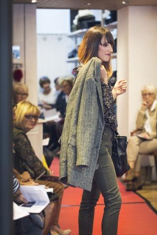defile-hiver-18-indigo-boutique-vetement-femme-7238