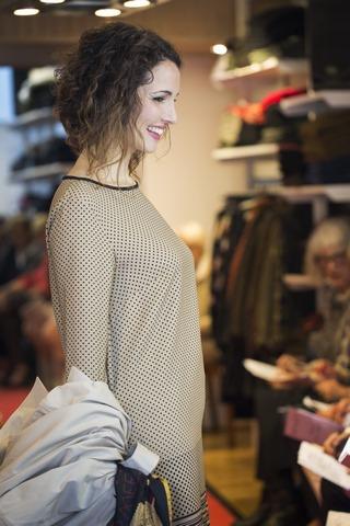 defile-hiver-18-indigo-boutique-vetement-femme-7289
