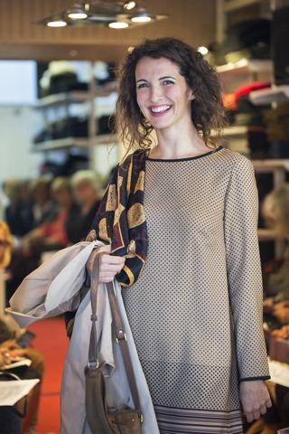defile-hiver-18-indigo-boutique-vetement-femme-7294