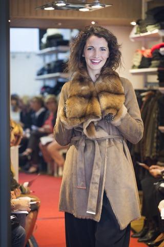 defile-hiver-18-indigo-boutique-vetement-femme-7323