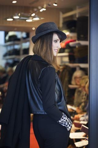 defile-hiver-18-indigo-boutique-vetement-femme-7413