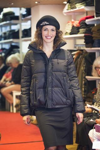 defile-hiver-18-indigo-boutique-vetement-femme-7419