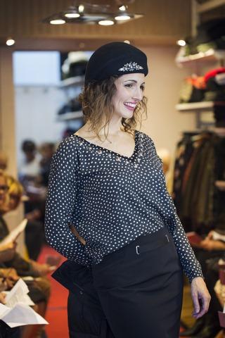 defile-hiver-18-indigo-boutique-vetement-femme-7428