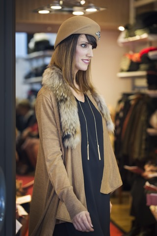 defile-hiver-18-indigo-boutique-vetement-femme-7486