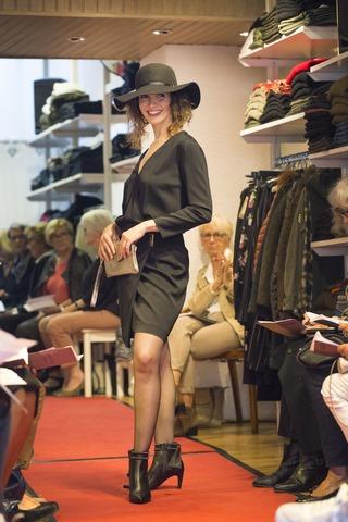 defile-hiver-18-indigo-boutique-vetement-femme-7510