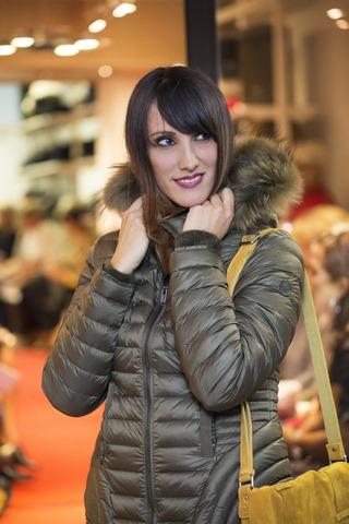 defile-hiver-18-indigo-boutique-vetement-femme-7585
