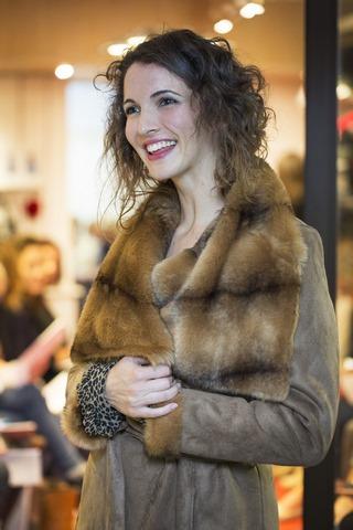 defile-hiver-18-indigo-boutique-vetement-femme-7659