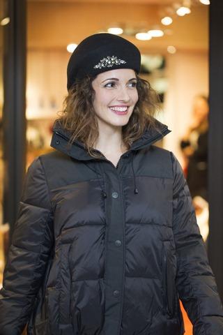 defile-hiver-18-indigo-boutique-vetement-femme-7704