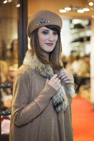 defile-hiver-18-indigo-boutique-vetement-femme-7736