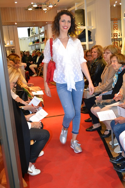 defile-ete-19-boutique-indigo-tonneinsdsc_0015