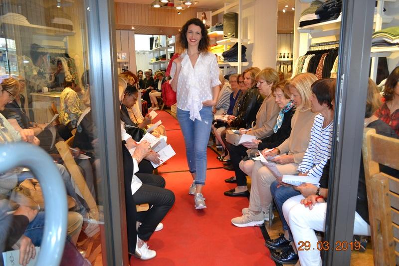defile-ete-19-boutique-indigo-tonneinsdsc_0017