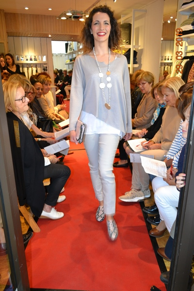 defile-ete-19-boutique-indigo-tonneinsdsc_0135