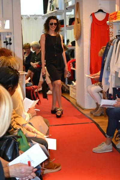defile-ete-19-boutique-indigo-tonneinsdsc_0153
