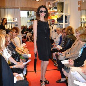 defile-ete-19-boutique-indigo-tonneinsdsc_0155
