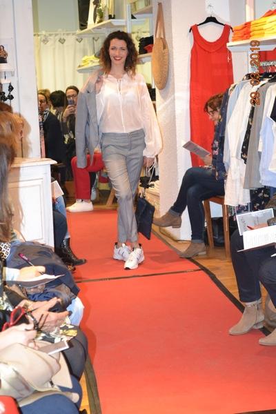 defile-ete-19-boutique-indigo-tonneinsdsc_0185