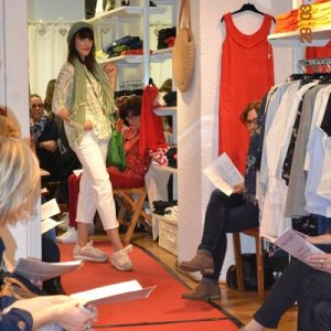 defile-ete-19-boutique-indigo-tonneinsdsc_0218